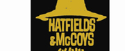 'Hatfields & McCoys' Returns to Theatre West Virginia this Summer