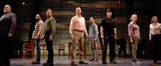 VIDEO: Toronto COME FROM AWAY Cast Performs Opening Number
