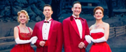 WHITE CHRISTMAS, Jane Lynch & The Piano Guys Headline The Holidays At Dr. Phillips Center