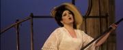 BWW Interview: Elaine Alvarez of San Diego Opera\