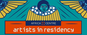 Africa Centre Opens Applications for Rockefeller Foundation Bellagio Center and Other Worldwide Residencies