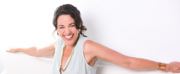 Broad Comedy's Katie Goodman To Offer Women's Creative Retreat At Chico Hot Springs Feb 2-3