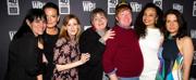 Photo Coverage: NYTW Celebrates Opening Night of HURRICANE DIANE! Photo