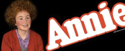 BWW Review: A Timely, Thoughtful ANNIE at the Belmont