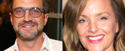 Esparza, Ripley, & More Announced for Vassar's Powerhouse Season