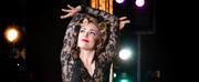 Desi Oakley to Razzle Dazzle in CHICAGO as Roxie Hart