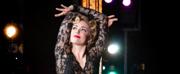 Desi Oakley to Razzle Dazzle in CHICAGO as Roxie Hart