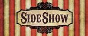 Creative Teams Set for SIDE SHOW & WAITRESS