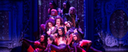 Stratfords THE ROCKY HORROR SHOW Extended For Two More Weeks Photo