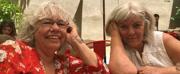 Teatro Paraguas Presents a Poetry Reading with Georgia Santa Maria and Merim��e Moffitt