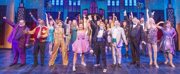 Reviews: Did Critics Have A Night To Remember At THE PROM?