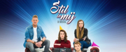 BWW Feature: STIL IN MIJ at Theater De Meerse Hoofddorp: a new musical!