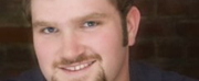 BWW Interview: The King Of The Forest! Nick Pearson Opens Up About Playing The Cowardly Lion In THE WIZARD OF OZ At The McCallum