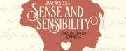 BWW Review: SENSE & SENSIBILITY (Sense  & Some Hilarity) at Civic Theatre