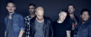 Grammy-Winning Rock Band Daughtry Comes to The CCA