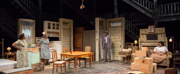 BWW Review: A RAISIN IN THE SUN at Indiana Repertory Theatre