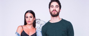 BWW Review:  Lea Michele and Darren Criss Rock Kennedy Center