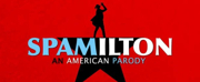 SPAMILTON: AN AMERICAN PARODY Opens Tonight At London\
