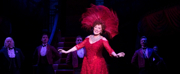 BWW Review: HELLO, DOLLY! National Tour at Durham Performing Arts Center