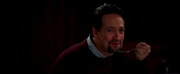 VIDEO: Watch Lin-Manuel Miranda Guest Star on BROOKLYN NINE-NINE