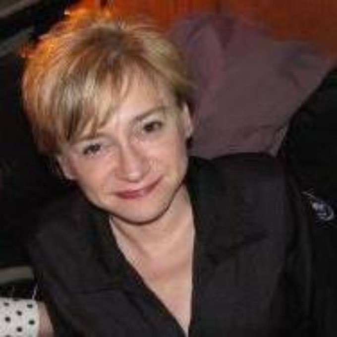 BWW Interview: Stand-Up Comedy and JULIE MARIE SCHULZ