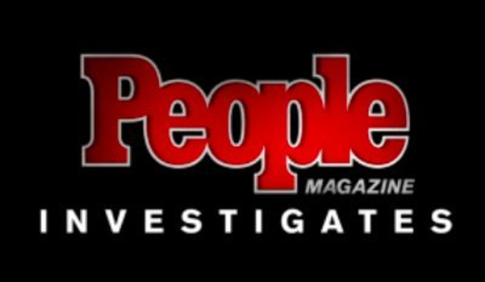ID to Premiere Third Season of PEOPLE MAGAZINE INVESTIGATES