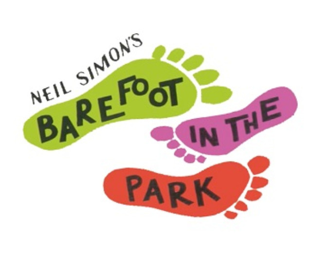 BWW Review: BAREFOOT IN THE PARK at Sharon Playhouse
