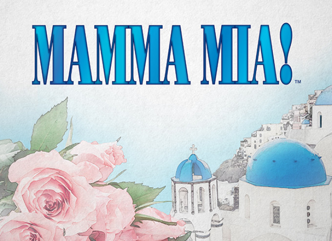 BWW Review: MAMA MIA! Dances in at Fort Wayne Civic