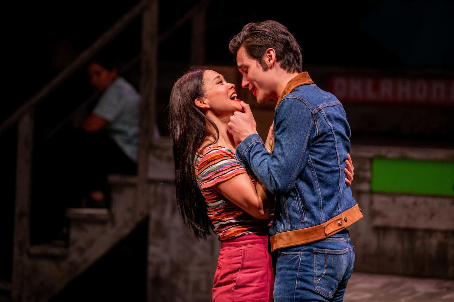 BWW Review: VIETGONE Gives New Light to the War at DCPA