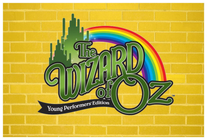 Auditions Announced for THE WIZARD OF OZ at Jewish Community Center Of Dallas