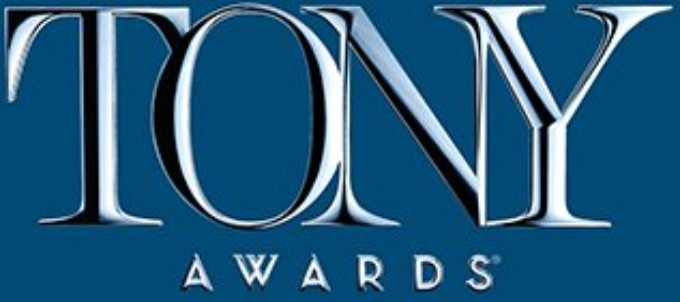 Svelate le nomination per i Tony Awards 2018