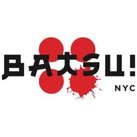 BATSU! Moves to Custom Designed New Venue Following East Village Run