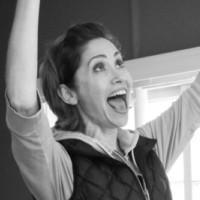 Photo Flash: In Rehearsal with (mostly)musicals' NO PLACE LIKE HOME