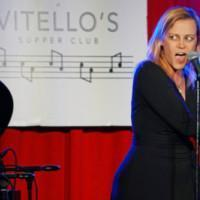 Photo Flash: (mostly)musicals: No Place Like HOME at Upstairs At Vitello's Photo