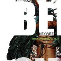 DanceHall Reggae Artist Keywee Releases 'Ben Ova'
