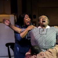 Photo Flash: American Stage Extends A RAISIN IN THE SUN by Popular Demand Photos