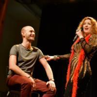 Photo Flash: Trudy Carmichael To Play Sid Gold's Request Room On Saturday, 2/17 At 8p Photo