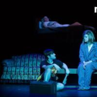 Photo Flash: First Look At The Sauk's MARVIN'S ROOM Photos