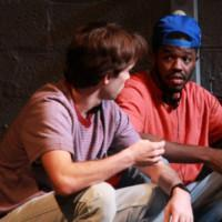 Photo Flash: DUTCH MASTERS Opens at The Wild Project