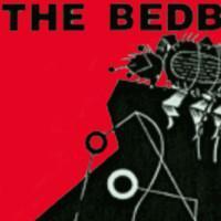 Photo Flash: BEDBUG Has Awakened at Medicine Show Theatre Photo