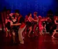 Photo Flash: Limelight Performing Arts Presents THOROUGHLY MODERN MILLIE Photos