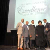 Photo Flash: Take Wing And Soar Productions Celebrates15th Anniversary Gala Celebration