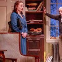 Photo Flash: RELATIVITY At Penguin Rep Theatre Opens Friday Photos