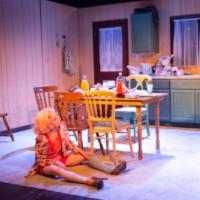 Photo Flash: First Look At THE HOLLOWER Photo