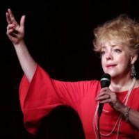 Photo Flash: Broadway at Birdland Presents KT Sullivan