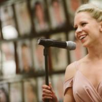 Photo Flash: Sardi's Hosts the 4th Annual BREATHLESS ON BROADWAY Photo