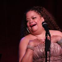 Photo Flash: Broadway at Birdland Presents Natalie Douglas
