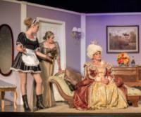 Photo Flash: Hilarious Performances Of ALWAYS A BRIDESMAID Fills Newtown PA With Laughter Photos