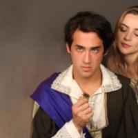 Photo Flash: First Look At Hip To Hip's Production Of ALL'S WELL THAT ENDS WELL Photo