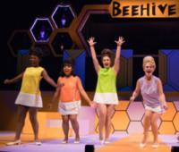 Photo Flash: Metropolis Performing Arts Centre Presents BEEHIVE: THE 60'S MUSICAL